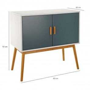 wooden-sideboard-cabinet