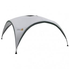 Coleman Event Shelter Outdoor Garden Shade Gazebo Canopy Pop Up Tent 15 x 15 NEW